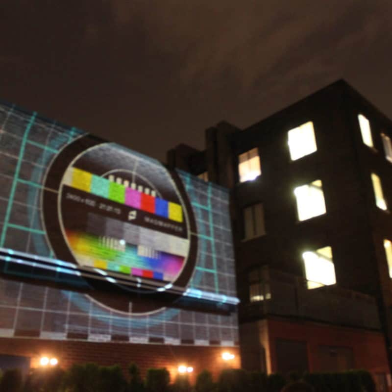 AUGMENTED-REALITY-CLIENT_NELLY-FURTADO-3D-PROJECTION-NUIT-BLANCHE-13