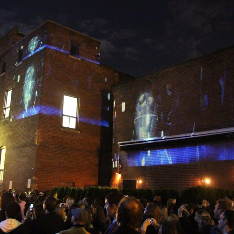 AUGMENTED-REALITY-CLIENT_NELLY-FURTADO-3D-PROJECTION-NUIT-BLANCHE-3