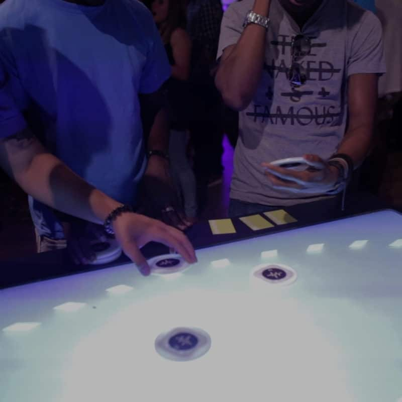 Absolut Vodka maker-fest custom interactive reactable tangible audio interface-6.00_00_36_08.Still058