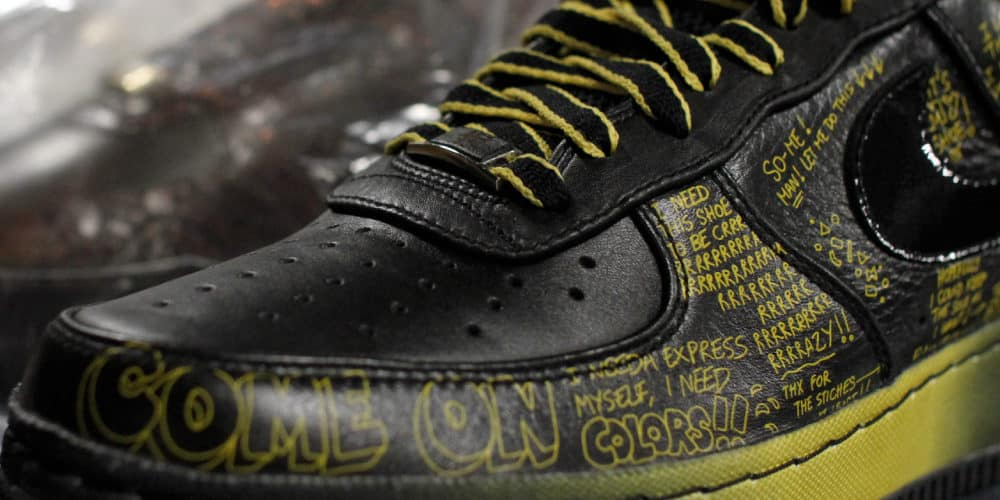 Nike-Air-Force-1-The-Anatomy-of-an-Urban-Legend-Event-20b