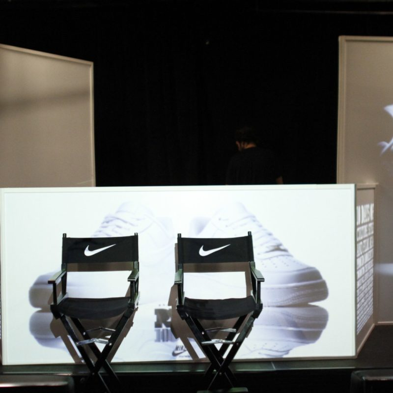 Nike-Air-Force-1-The-Anatomy-of-an-Urban-Legend-Event-9