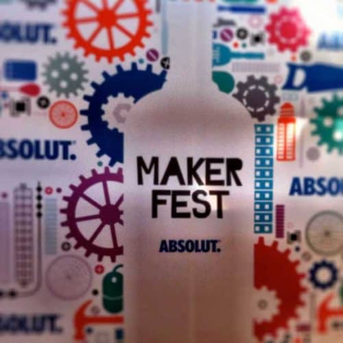 Absolut-Vodka-maker-fest-custom-interactive-reactable-tangible-audio-interface-feature