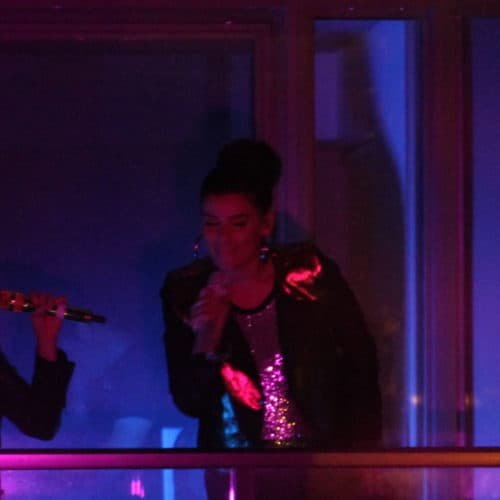 DEROOTED-IMMERSIVE-PORTFOLIO-FEATURE-IMAGE-AUGMENTED-REALITY-CLIENT_NELLY-FURTADO-3D-PROJECTION-NUIT-BLANCHE