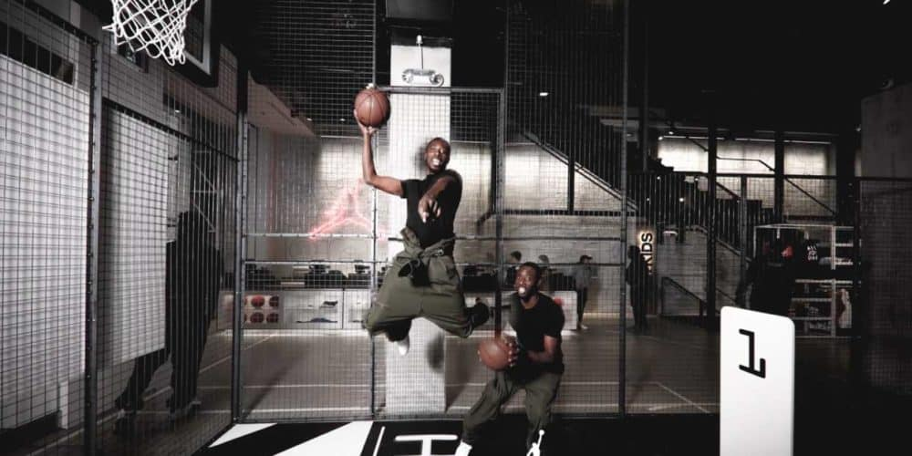 Derooted-toronto-activation-Nike-Air-Jordan-XXXIII-FastFit-for-Lockdown-feature