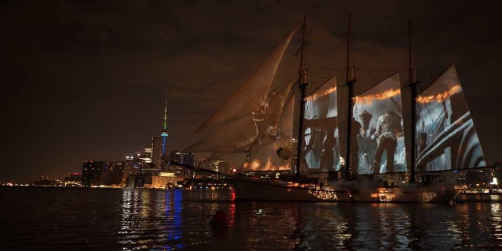 Pirates-of-the-Caribbean_Disney-Pictures-Tall-Ship-3D-Projection-feature