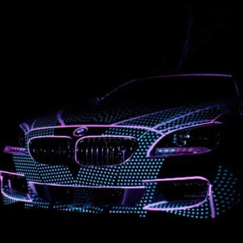 derooted-immersive-BMW-projection-mapping-feature